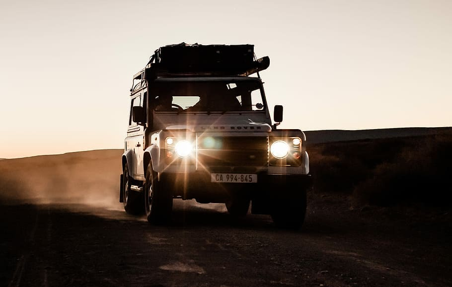 Best Rooftop Tents for Adventures, Staycations or Overlanding